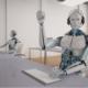 Artificial Intelligence op kantoor. Toekomstdromen of werkelijkheid?